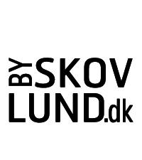 BYSKOVLUND.dk